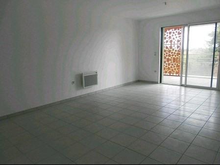 Rental apartment La roche sur yon 503€ CC - Picture 6