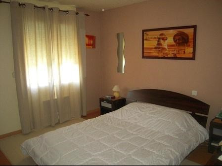 Sale house / villa Le puiset dore 167500€ - Picture 2