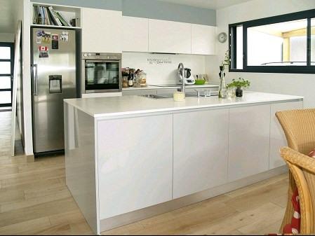 Sale house / villa Nantes 455000€ - Picture 7