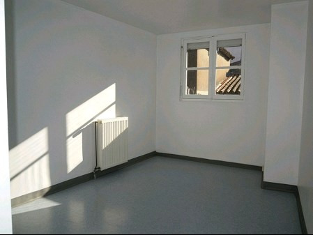Location appartement Clisson 380€ CC - Photo 2