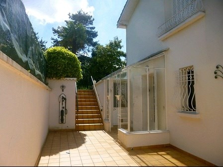 Sale house / villa Remouille 177560€ - Picture 1