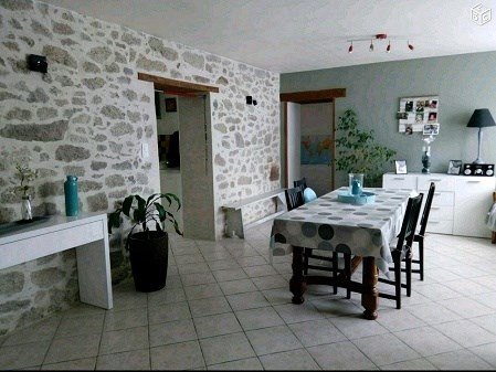 Sale house / villa Cugand 169 900€ - Picture 4