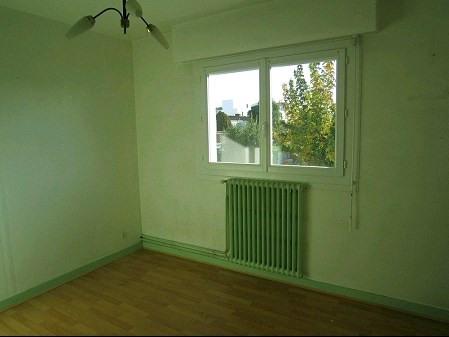 Vente appartement La roche sur yon 85400€ - Photo 2