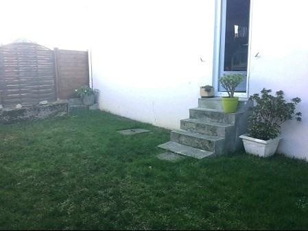 Vente maison / villa Getigne 138900€ - Photo 2