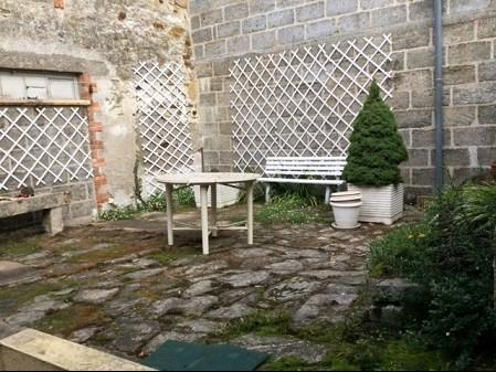 Vente maison / villa Montaigu 143400€ - Photo 5
