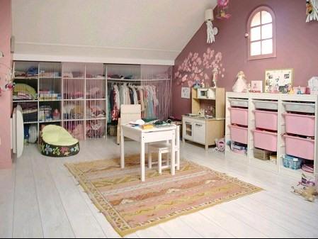 Vente de prestige maison / villa Basse goulaine 599782€ - Photo 4