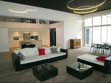 Vente de prestige maison / villa La roche sur yon 670000€ - Photo 5