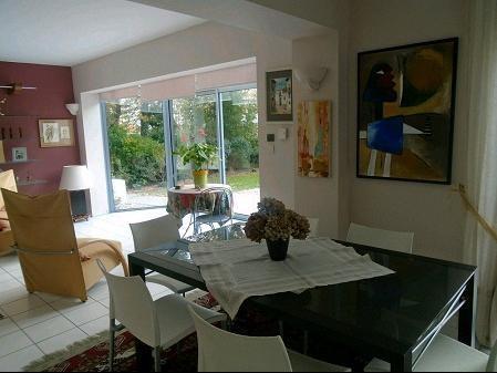 Deluxe sale house / villa La roche sur yon 566500€ - Picture 7