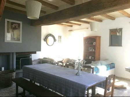 Vente maison / villa Cugand 299 900€ - Photo 2