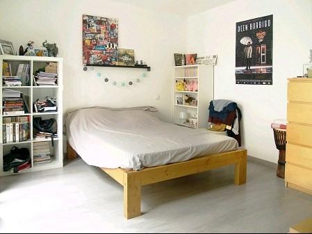 Sale house / villa Nantes 455000€ - Picture 3