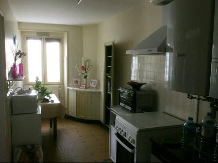 Sale house / villa Vallet 207490€ - Picture 4