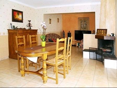 Sale house / villa Haute goulaine 281000€ - Picture 7