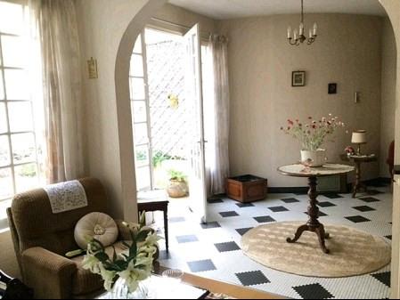 Sale house / villa Montaigu 143400€ - Picture 2
