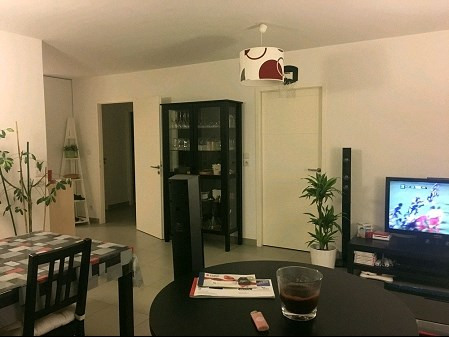 Location appartement Nantes 731€ CC - Photo 3
