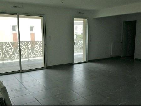 Rental apartment Aizenay 690€ CC - Picture 3