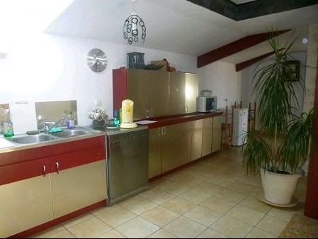 Sale house / villa La haie fouassiere 232900€ - Picture 6