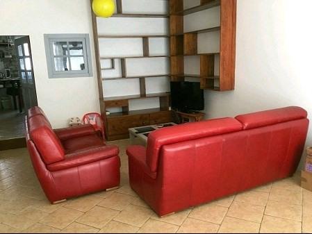 Location maison / villa La bruffiere 495€ CC - Photo 4