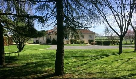 Vente maison / villa Torfou 291000€ - Photo 1