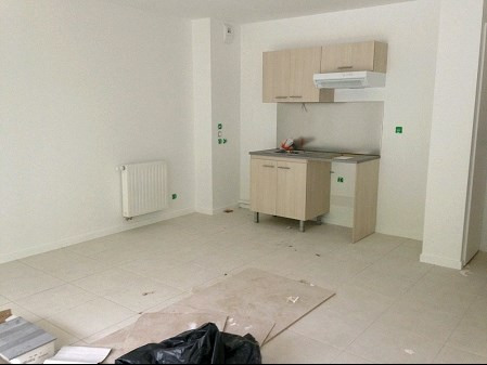 Location appartement Challans 475€ CC - Photo 3