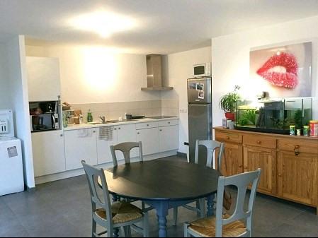 Rental apartment St georges de montaigu 575€ +CH - Picture 5