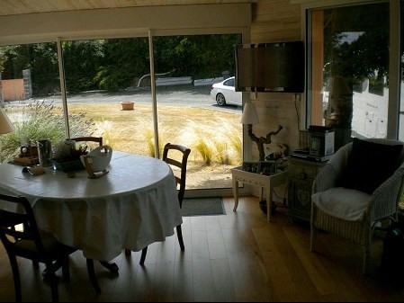 Vente maison / villa Chavagnes en paillers 218900€ - Photo 1