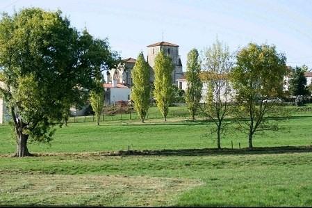 Deluxe sale house / villa Chantonnay 790000€ - Picture 1