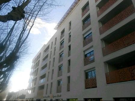 Rental apartment La roche sur yon 626€ CC - Picture 2