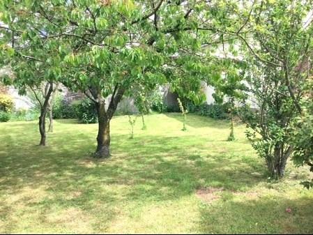 Vente maison / villa Chavagnes en paillers 112900€ - Photo 2