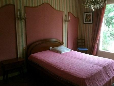 Sale house / villa Vallet 268900€ - Picture 4
