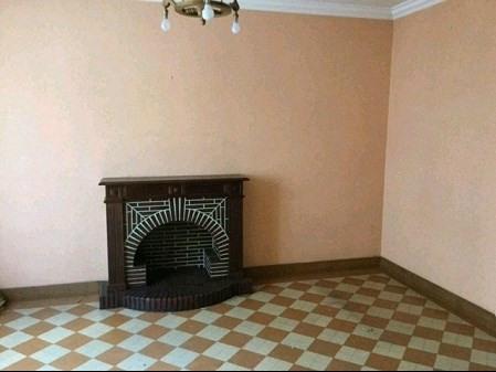 Sale house / villa Vallet 159900€ - Picture 3