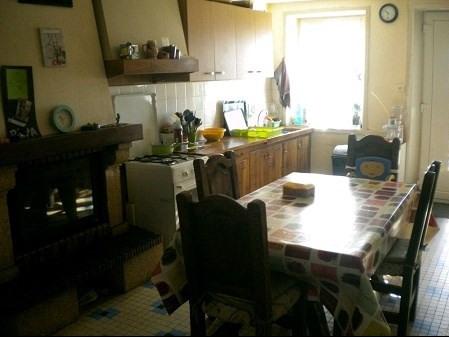 Sale house / villa Chavagnes en paillers 103900€ - Picture 3