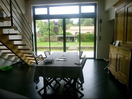 Sale house / villa Le pallet 299490€ - Picture 8