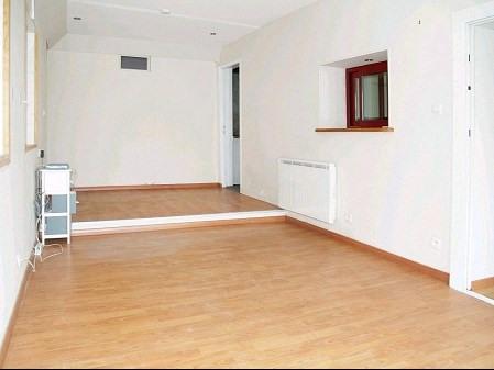 Sale house / villa Basse goulaine 250000€ - Picture 6