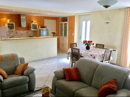 Sale house / villa Dompierre sur yon 291500€ - Picture 5