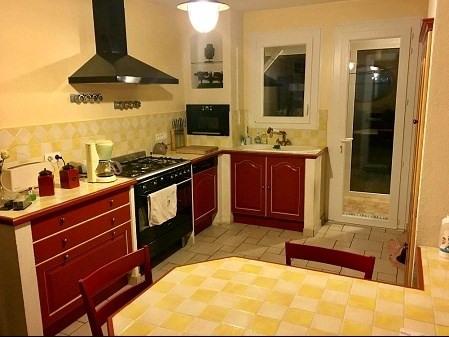 Sale house / villa La roche sur yon 221900€ - Picture 3
