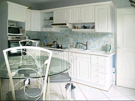 Sale house / villa Haute goulaine 388000€ - Picture 4
