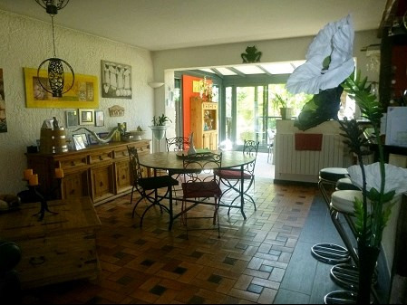 Sale house / villa Chateau thebaud 362500€ - Picture 4