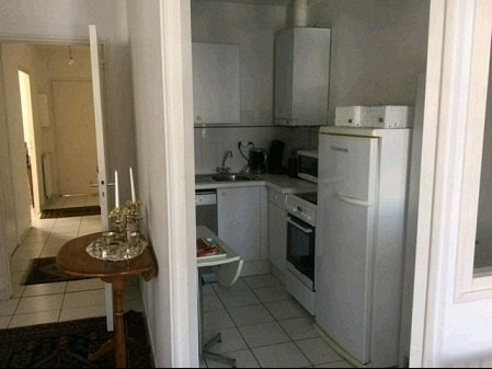 Location appartement Clisson 620€ +CH - Photo 4