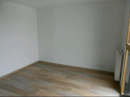 Rental apartment St jean de monts 599€ CC - Picture 5