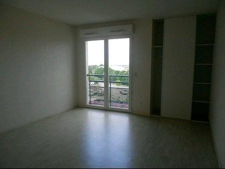 Sale apartment La roche sur yon 70400€ - Picture 1