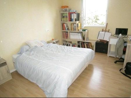 Vente appartement La roche sur yon 116900€ - Photo 3