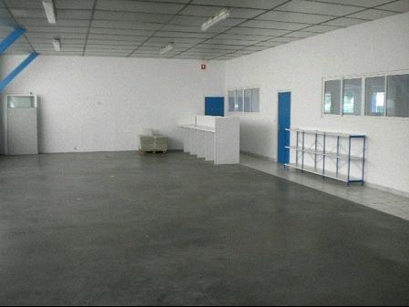 Rental shop Bouffere 1600€ CC - Picture 2