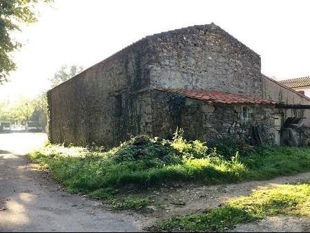 Sale house / villa St georges de montaigu 33800€ - Picture 1