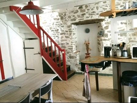 Location maison / villa La bruffiere 495€ CC - Photo 3