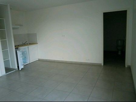 Rental apartment Thouare sur loire 433€ CC - Picture 4