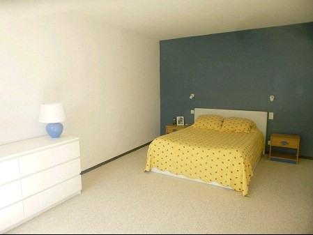 Sale house / villa St lumine de clisson 115900€ - Picture 1