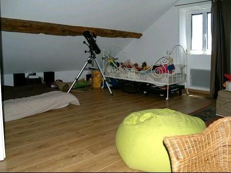 Sale house / villa Haute goulaine 543375€ - Picture 9