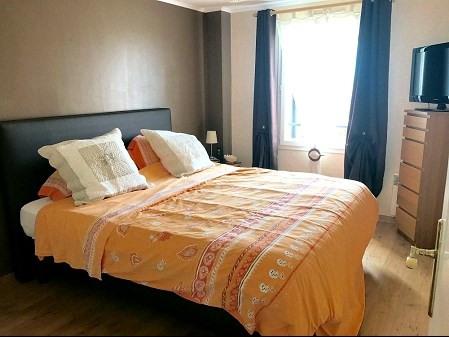 Sale house / villa La bruffiere 224400€ - Picture 4