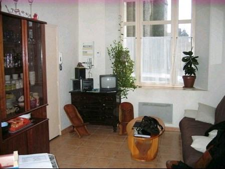 Location appartement Vallet 415€ CC - Photo 1