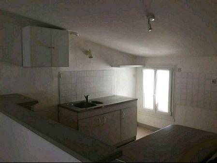 Rental apartment Vallet 580€ CC - Picture 3